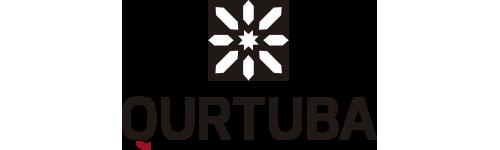 QURTUBA COLLECTION