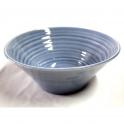 Imagen Ensaladera de cerámica